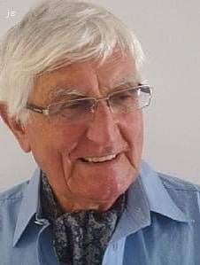 John Borg Manduca