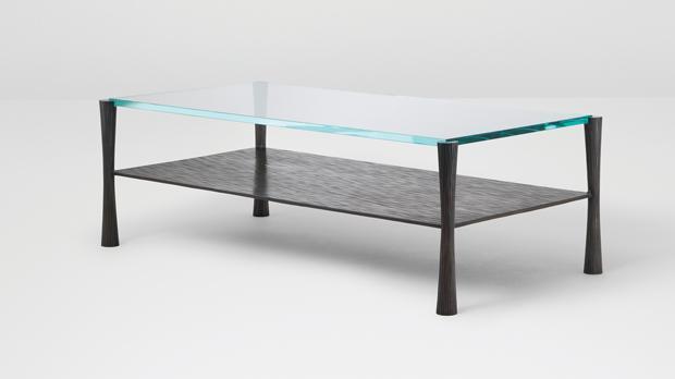 Riccardo coffee table