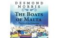 Malta's boats and fishermen