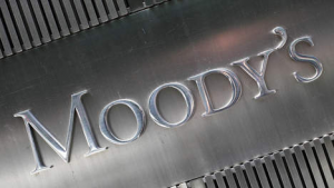 Updated: Moody's keeps Malta's A3 rating, praises government, but warns of deficit slippage