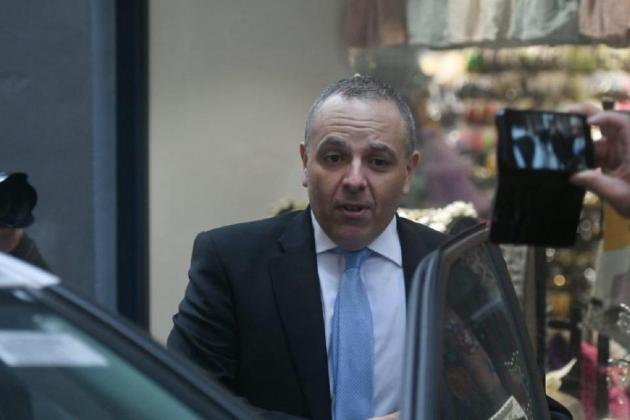 78 employees in Keith Schembri's companies ask court for their wages
