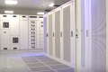High-end data centre set up in tunnels below former power station
