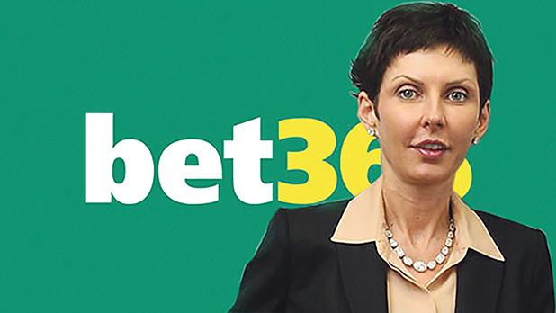 Bet365 relocation to Malta set to bring 500 employees