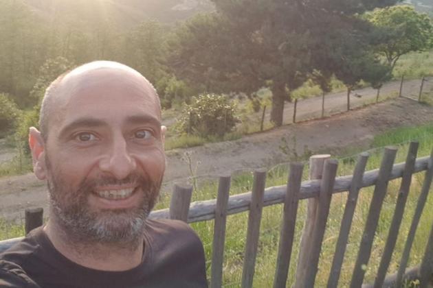Daphne murder: 'Kenneth from OPM' was Joseph Muscat bodyguard