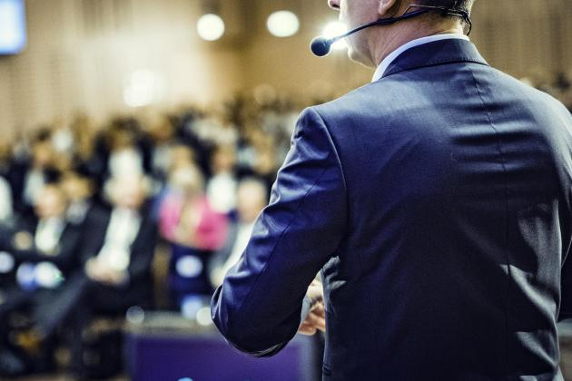 First edition of Malta Sustainability Forum