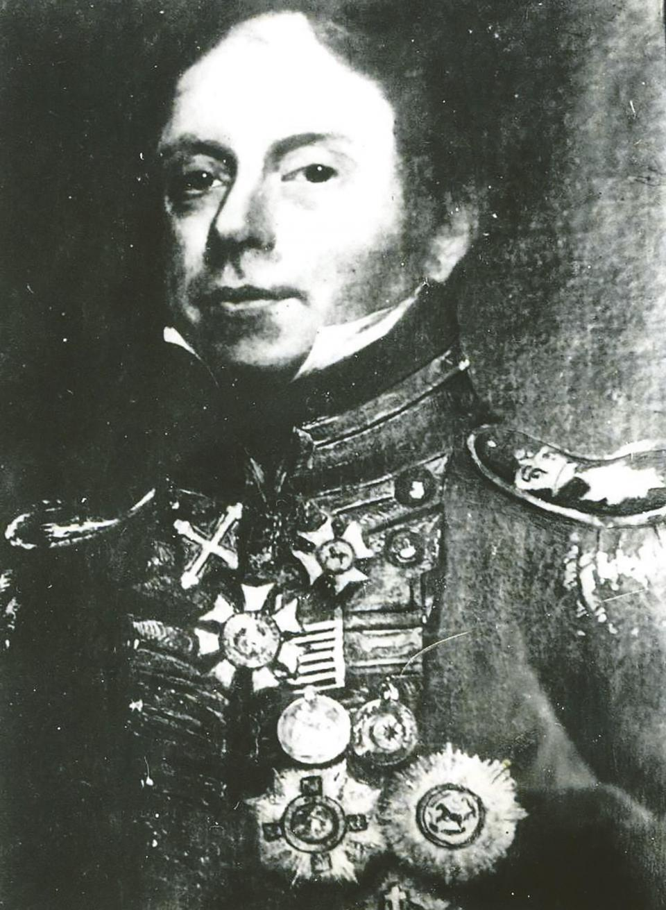 Francesco Rivalora