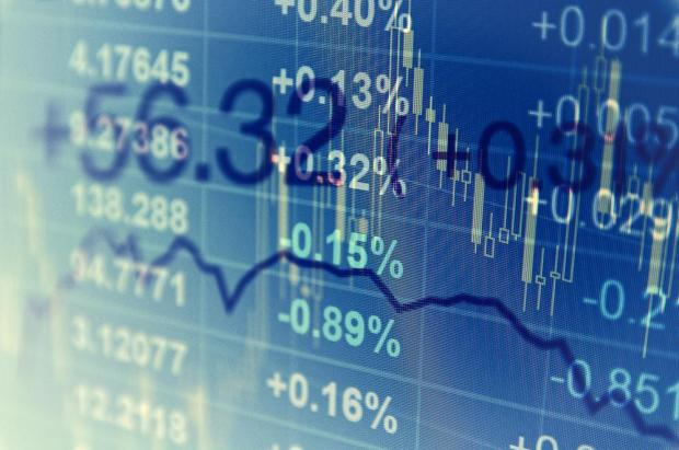 Sub-funds with different share classes are increasingly popular. Photo: Shutterstock