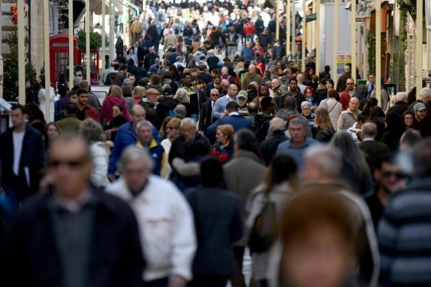 What are Malta's priorities? - Colm Regan