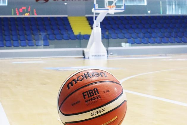 Malta Basketball gutted by government's decision to prolong sports ban