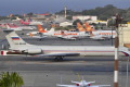 Malta turns down Russian request to use airspace - sources