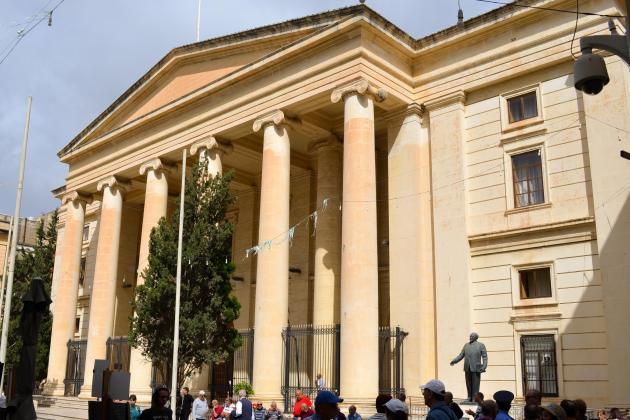 Suspect drug trafficker gets bail after nine days in preventive custody