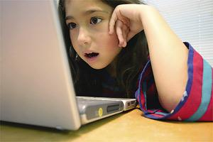 Childnet International aims to promote the use of the internet while recognising its risks.