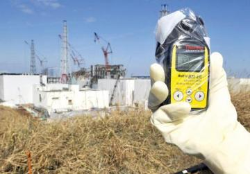 Japan turns to foreigners to decommission Fukushima plant