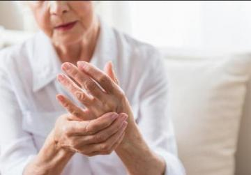 One in five adults in chronic pain – study