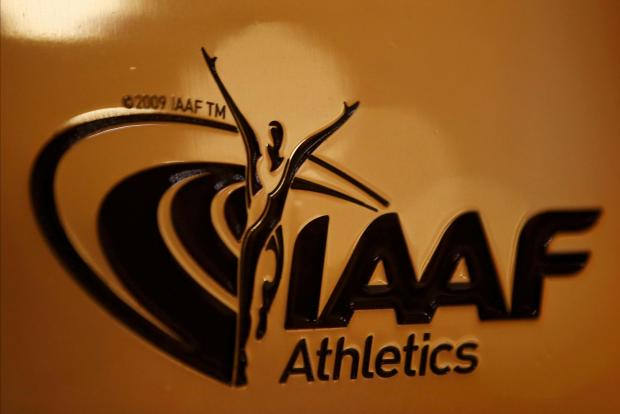 Russian athletics have failed to overturn an international ban from the IAAF.