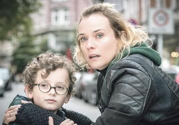 The best of German  cinema