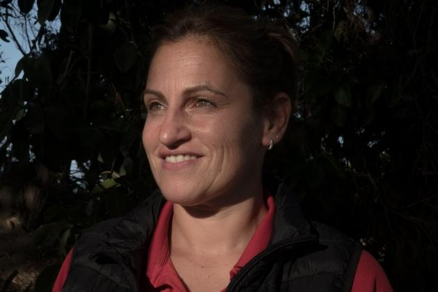 'We need to take sports more seriously' - Olympic shooter Eleanor Bezzina