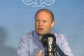 Watch: Malta will not become hub for processing of migrants - Muscat