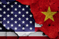 Why there will be no winners from the US-China trade war
