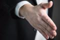 Denied Swiss citizenship after refusing handshake