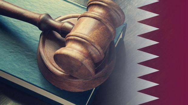 Criticism of Malta's legal aid system dates back several years. Photo: Shutterstock