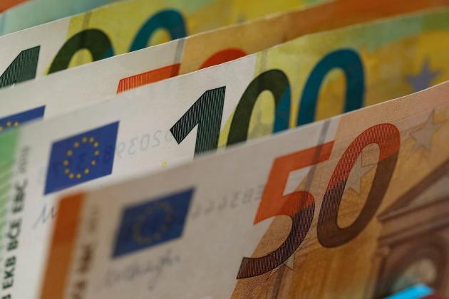 Deficit in third quarter of 2020 reaches €316.3 million