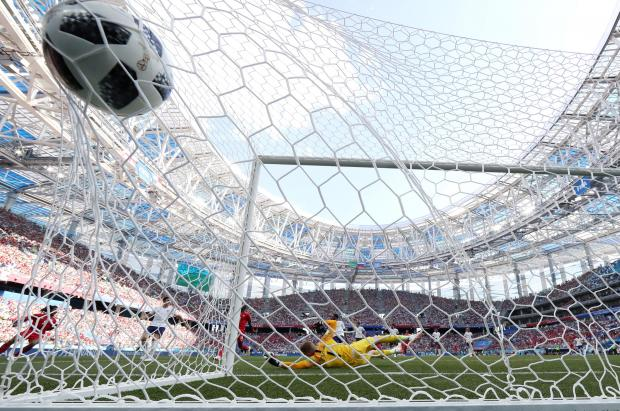 We take a look at what each team needs to keep its World Cup dream alive. Photo: Reuters