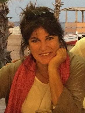 Clare Vassallo