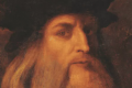 Leonardo da Vinci: 500 years after his death his genius shines as bright as ever