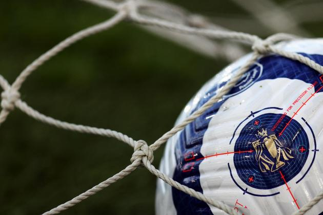Premier League player arrested in child sex inquiry