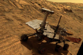 Hugely successful Mars mission is helping us design the next Rover