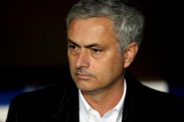 Jose Mourinho received £20 million in pay-off following his departure from Manchester United.