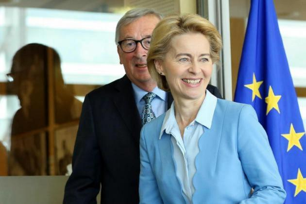 New European Commission may be delayed to December