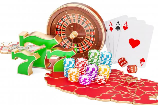 How Malta has helped online casinos become safer for consumers