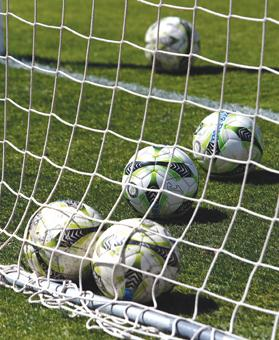 The Malta FA are looking into claims that a player was offered a bribe.