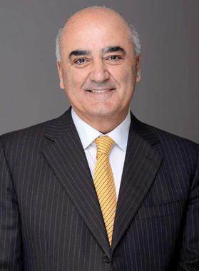 Angelo Xuereb