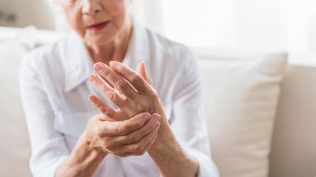 New patients requiring pain management treatment face a month-long wait for treatment. Photo: Shutterstock
