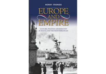 analysis paper on british empire and colonialism Fagstoff: in britain's former colonies we can still find visible traces of british  influence in language, education, politics and culture what legacy did the  empire leave behind  how to analyze a film  how to write a project paper   primarily due to british colonisation, the english language has achieved a.