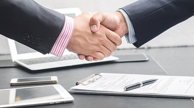While the conditions of a promise of sale agreement are more often than not standard, the law does not impose or limit what one can agree to and therefore the parties are free to contract any conditions they deem fit and appropriate for their particular circumstances. Photo: Shutterstock