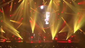 Gianni Morandi to sing live in Malta in April