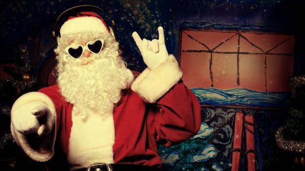 Christmas Theme Party Ideas For Family.Christmas Theme Party Ideas
