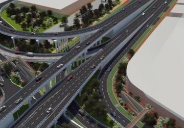 Three new lanes in Marsa by summer