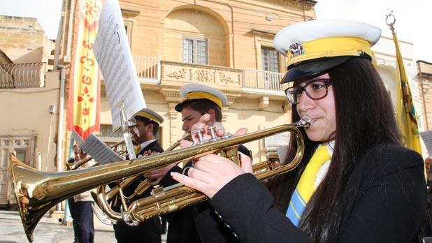 letter to the editor example easter sunday celebrations in gozo 33051