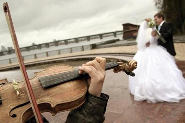 Grant scheme to recoup lost deposits for wedding ceremonies extended