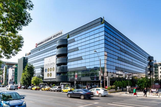 Hili Properties examines acquisitions in Lithuania, Poland