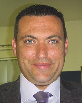 Alan Deidun
