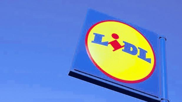 Lidl is to start using Malta as a regional hub.