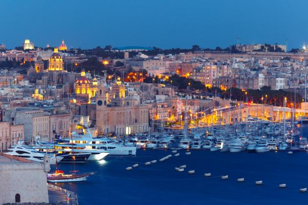 Malta's cultural baggage is at the basis of its current moral malaise