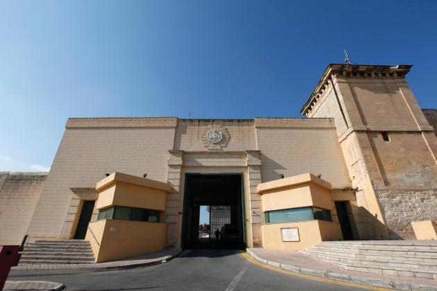 Sack prison director, investigate Corradino jail deaths - Repubblika