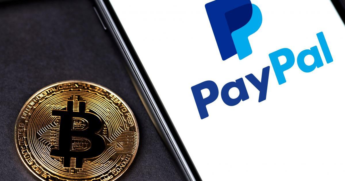 bitcoin banche amichevoli uk
